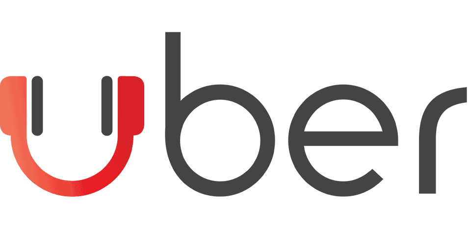 Uber Radio